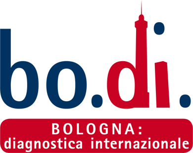 polo diagnostico bodi - bologna