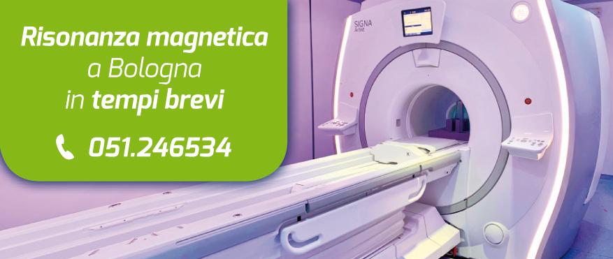 Risonanza Magnetica Encefalo Privata Costo Health Check Phrase Book Diccionario De Medicina Dicionario De Termos Medicos